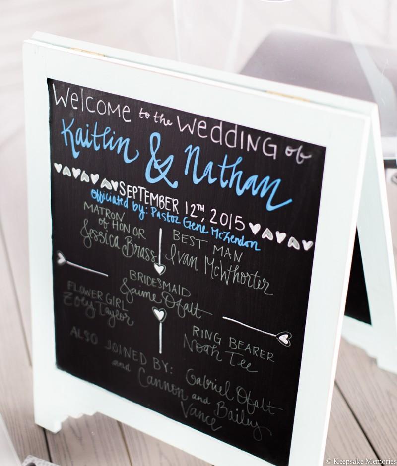 atlantic-beach-celebration-cottage-wedding-photographers-9.jpg