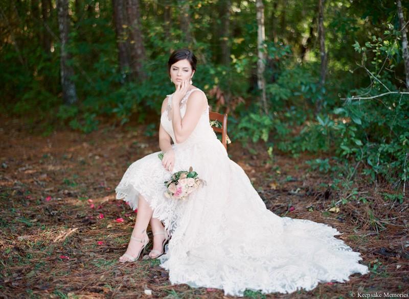 north-carolina-fine-art-wedding-photographers-10