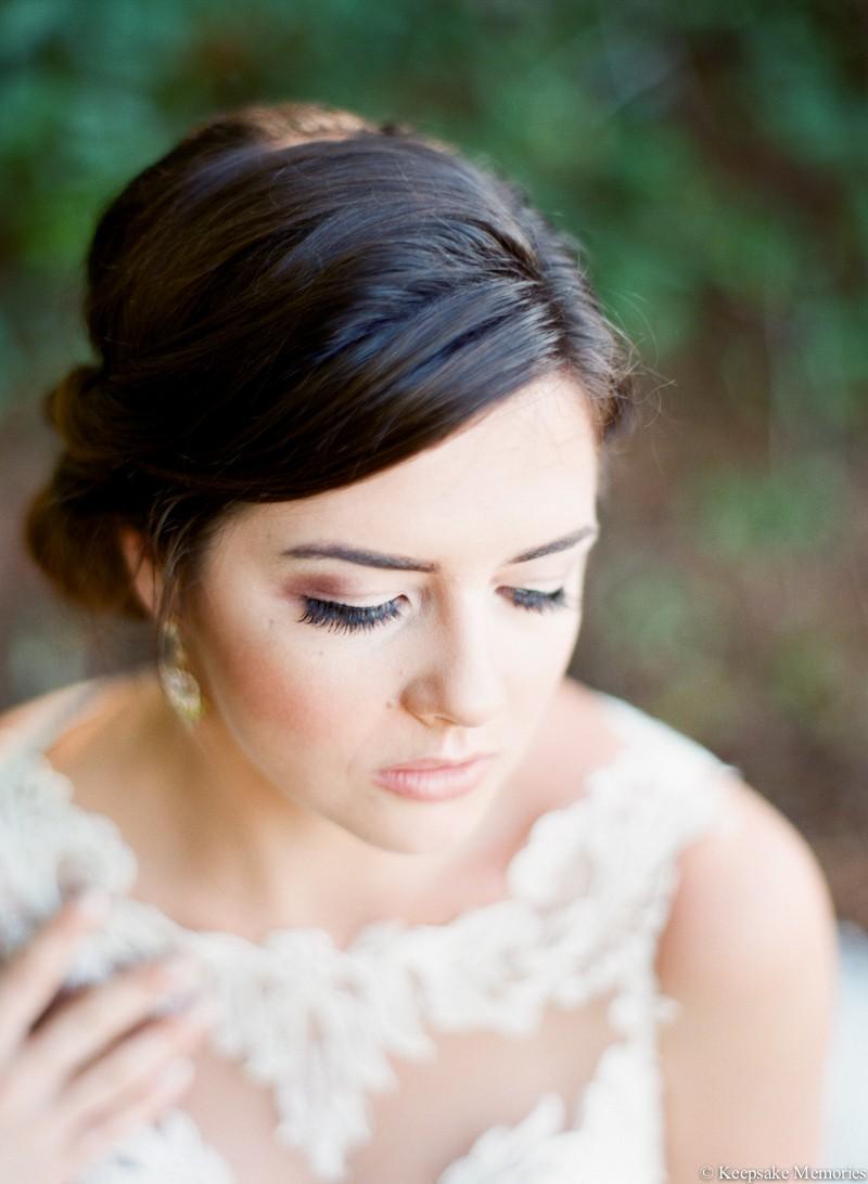 north-carolina-fine-art-wedding-photographers-11