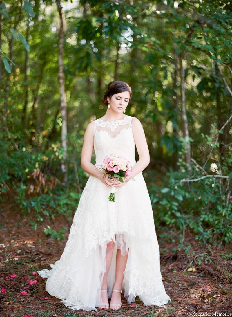 north-carolina-fine-art-wedding-photographers-12
