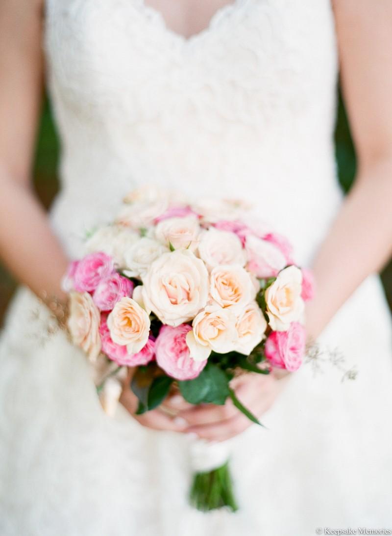 north-carolina-fine-art-wedding-photographers-13