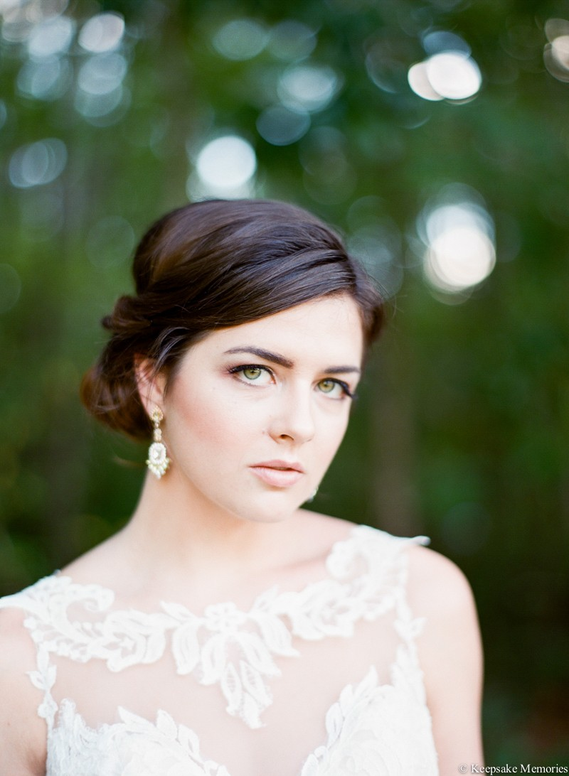north-carolina-fine-art-wedding-photographers-14