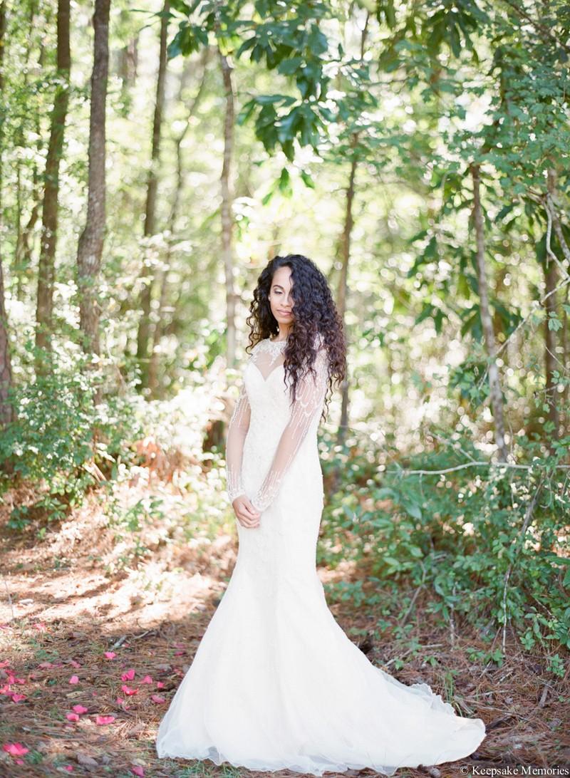 north-carolina-fine-art-wedding-photographers-3