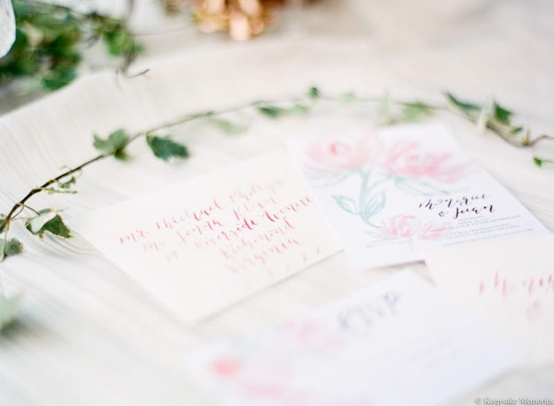north-carolina-fine-art-wedding-photographers-5