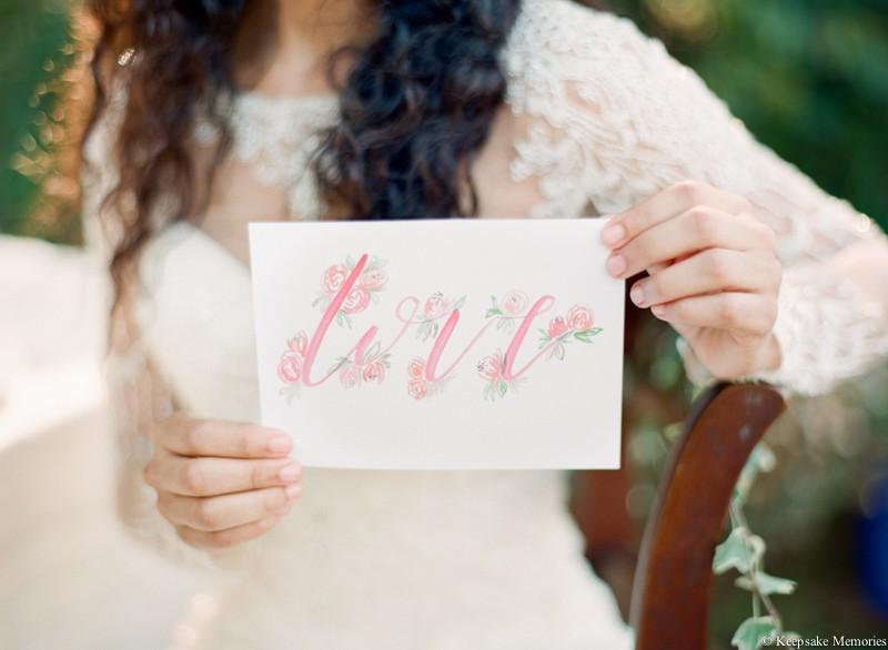 north-carolina-fine-art-wedding-photographers-6
