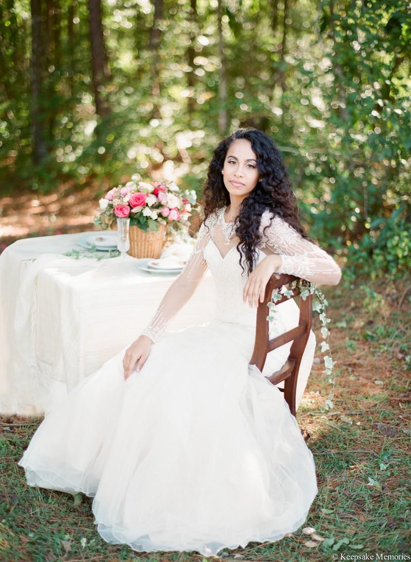 north-carolina-fine-art-wedding-photographers-7