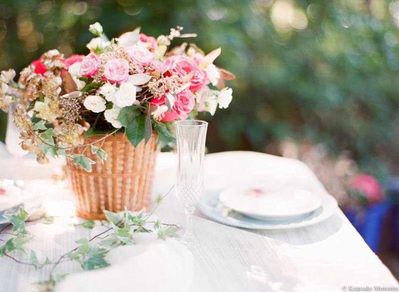 north-carolina-fine-art-wedding-photographers-8