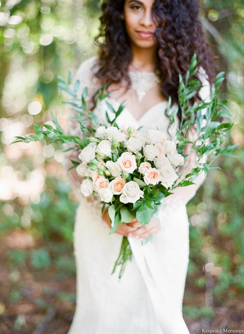 north-carolina-fine-art-wedding-photographers-9