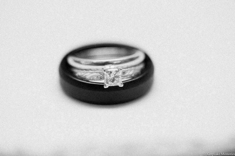 wilmington-north-carolina-arboretum-wedding-photographers-11.jpg