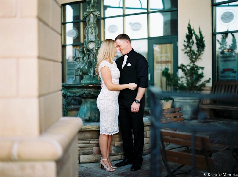 wilmington-north-carolina-arboretum-wedding-photographers-12.jpg
