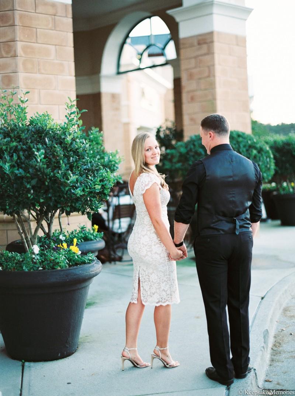wilmington-north-carolina-arboretum-wedding-photographers-13.jpg