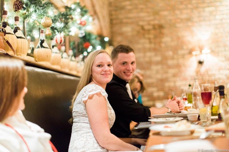 wilmington-north-carolina-arboretum-wedding-photographers-20.jpg