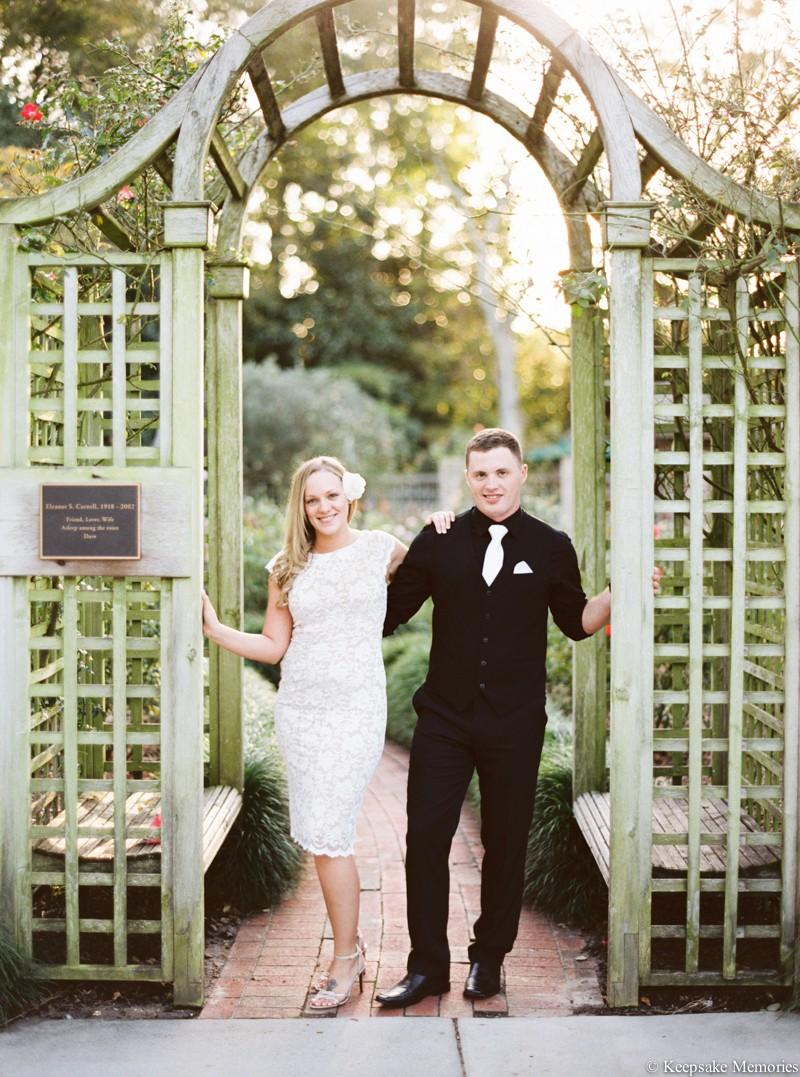 wilmington-north-carolina-arboretum-wedding-photographers-6.jpg