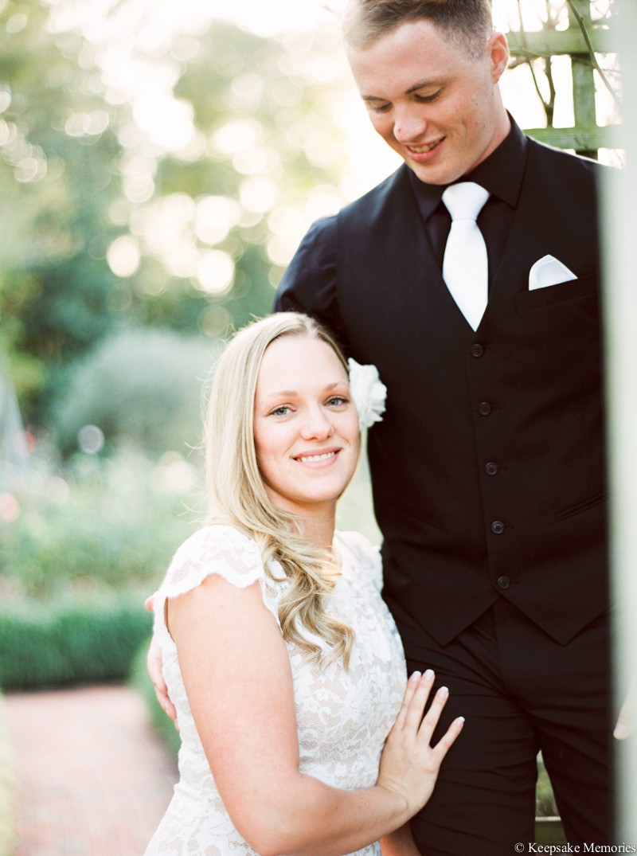 wilmington-north-carolina-arboretum-wedding-photographers-8.jpg