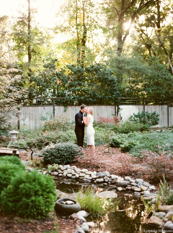 wilmington-north-carolina-arboretum-wedding-photographers.jpg