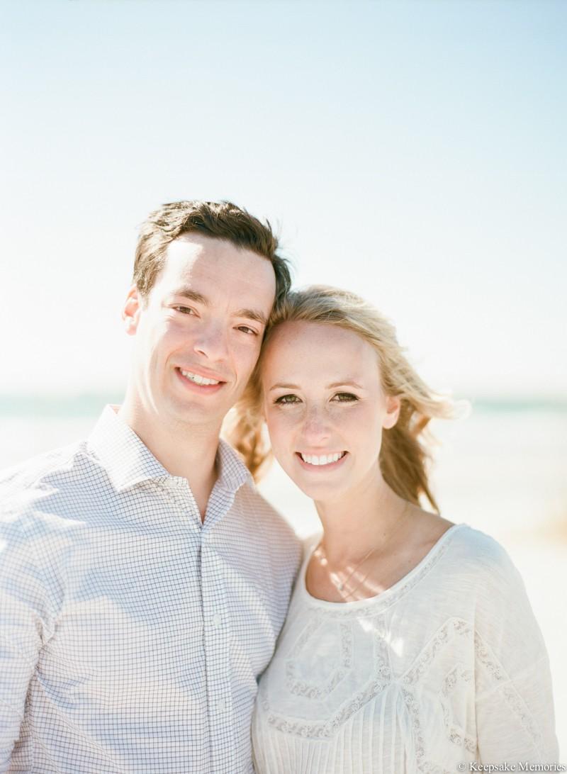 wrightsville-beach-north-carolina-engagement-photos-2.jpg