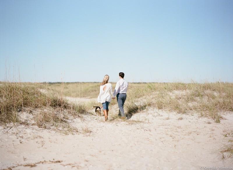 wrightsville-beach-north-carolina-engagement-photos-6.jpg