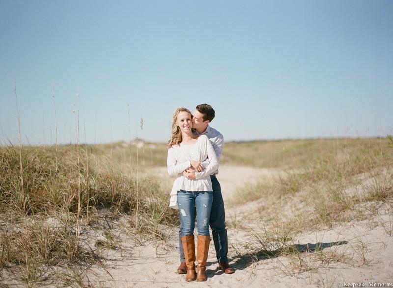 wrightsville-beach-north-carolina-engagement-photos-7.jpg