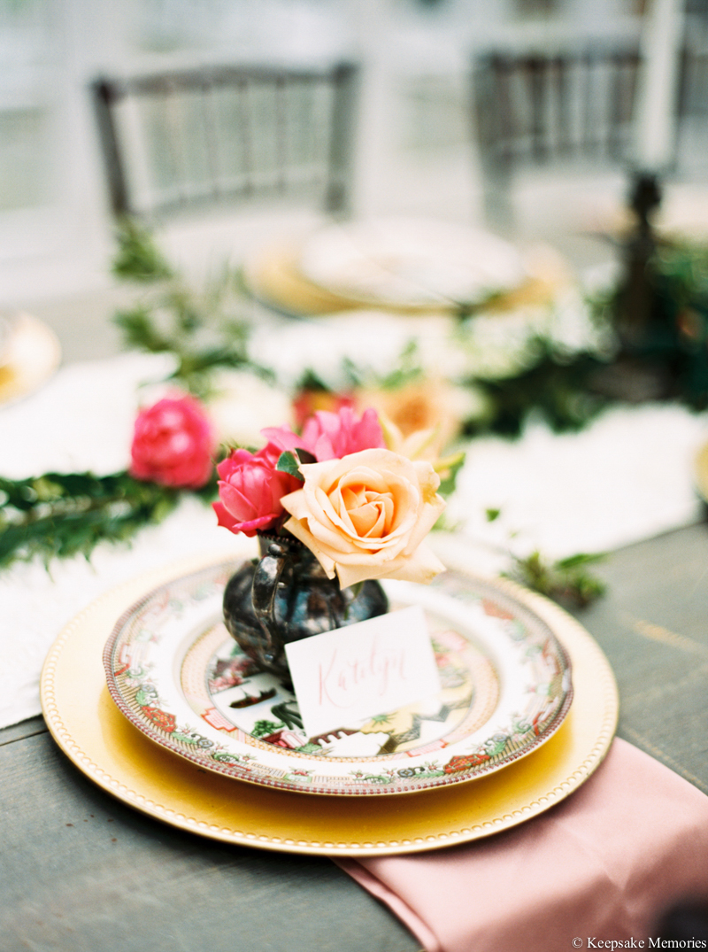 emerald-isle-nc-winter-styled-wedding-photos-13.jpg