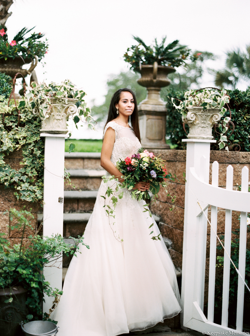 emerald-isle-nc-winter-styled-wedding-photos-18.jpg