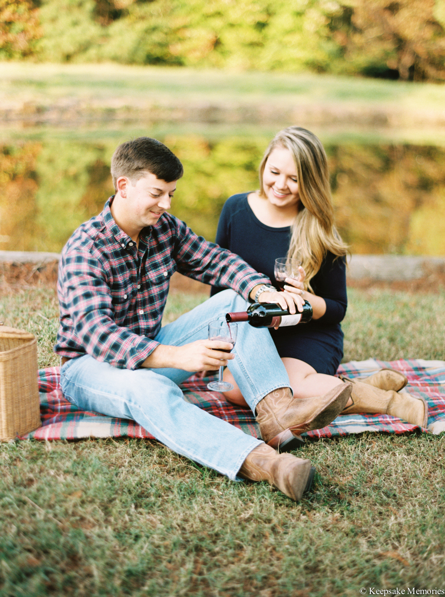 goldsboro-north-carolina-farm-engagement-photos-11.jpg