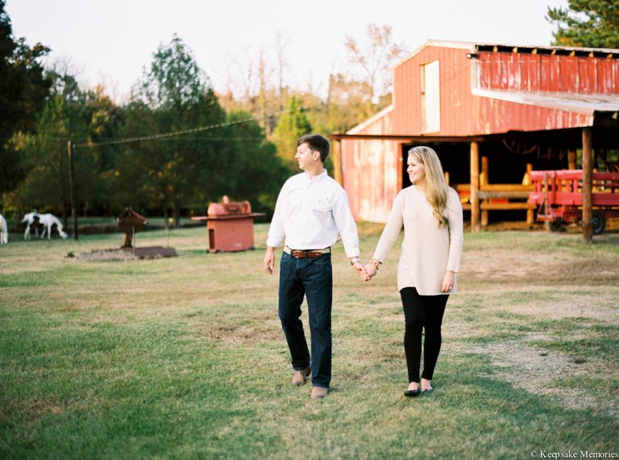 goldsboro-north-carolina-farm-engagement-photos-19.jpg