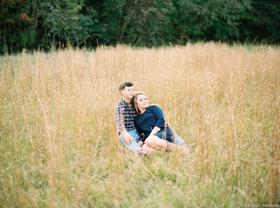 engagement photographer