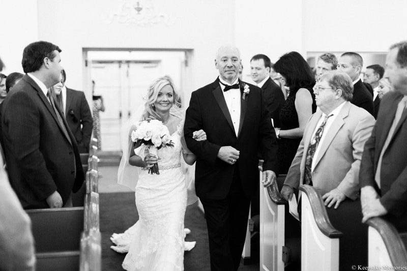 first-methodist-church-morehead-city-nc-wedding-15-min
