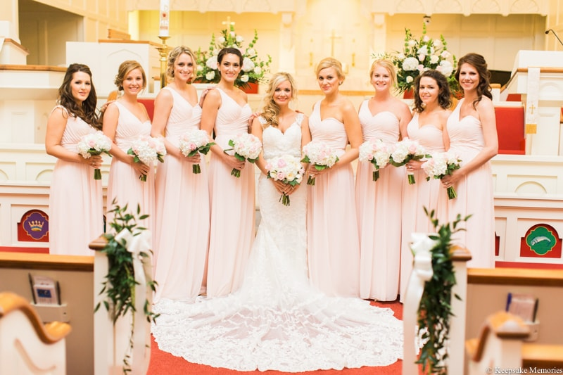 first-methodist-church-morehead-city-nc-wedding-18-min