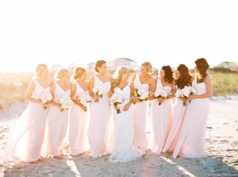 the-dunes-club-atlantic-beach-nc-wedding-photography-22-min
