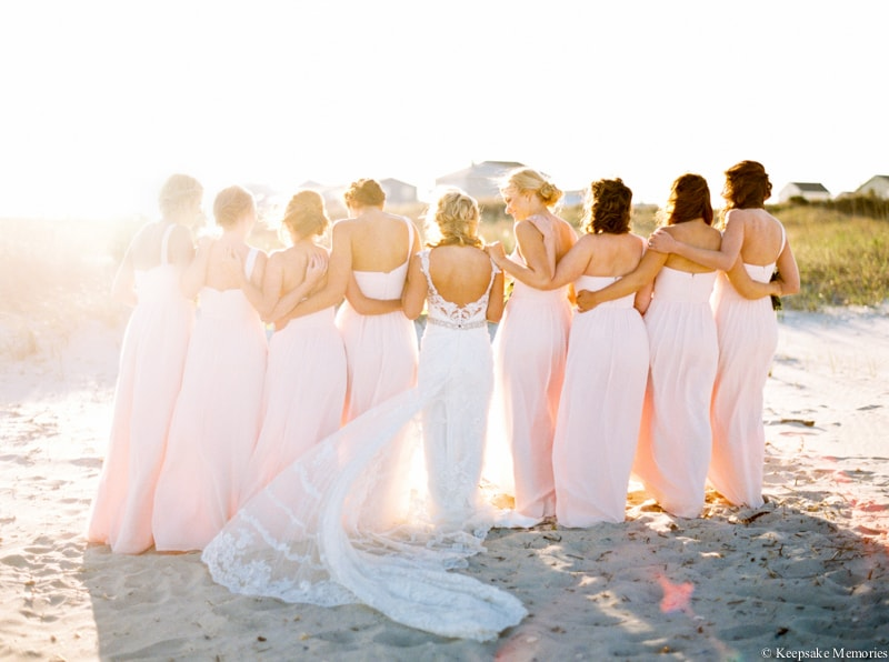 the-dunes-club-atlantic-beach-nc-wedding-photography-23-min