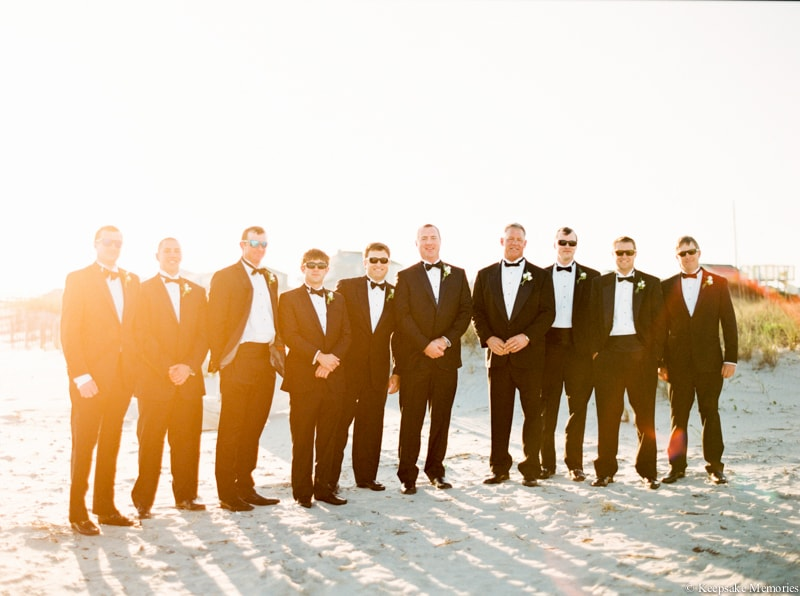 the-dunes-club-atlantic-beach-nc-wedding-photography-24-min