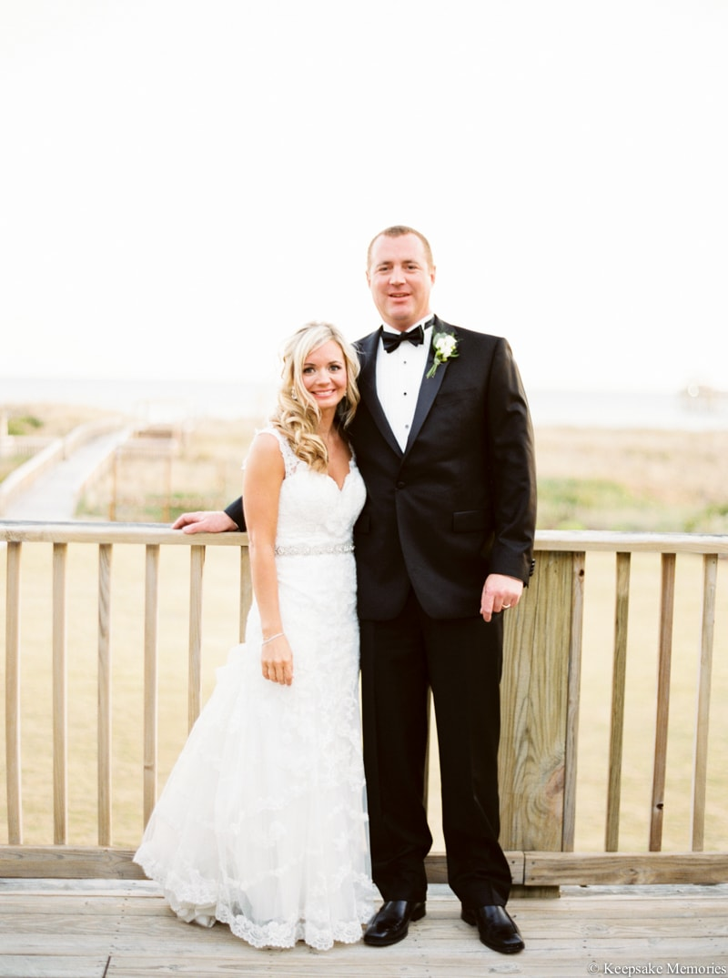 the-dunes-club-atlantic-beach-nc-wedding-photography-25-min