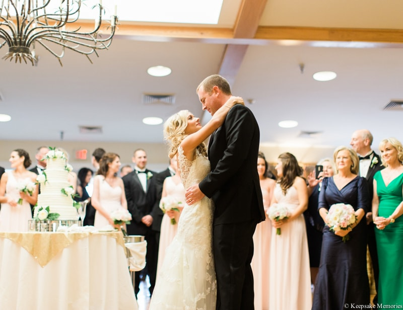 the-dunes-club-atlantic-beach-nc-wedding-photography-31-min