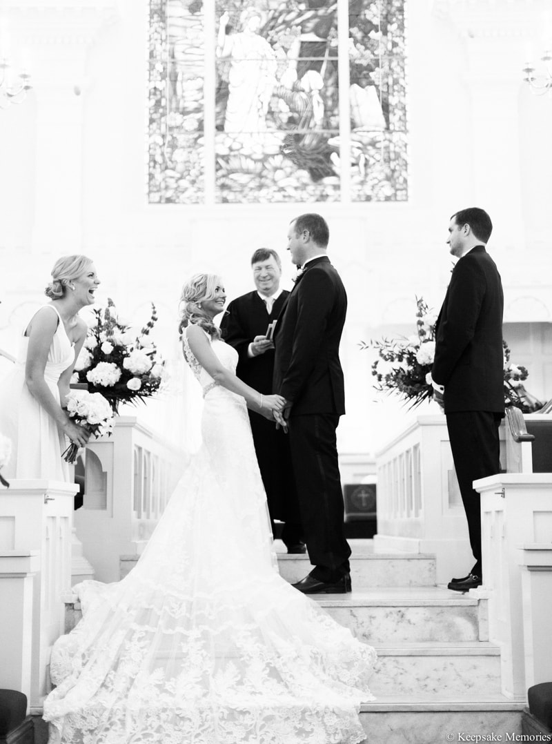 first-methodist-church-morehead-city-nc-wedding-17-min