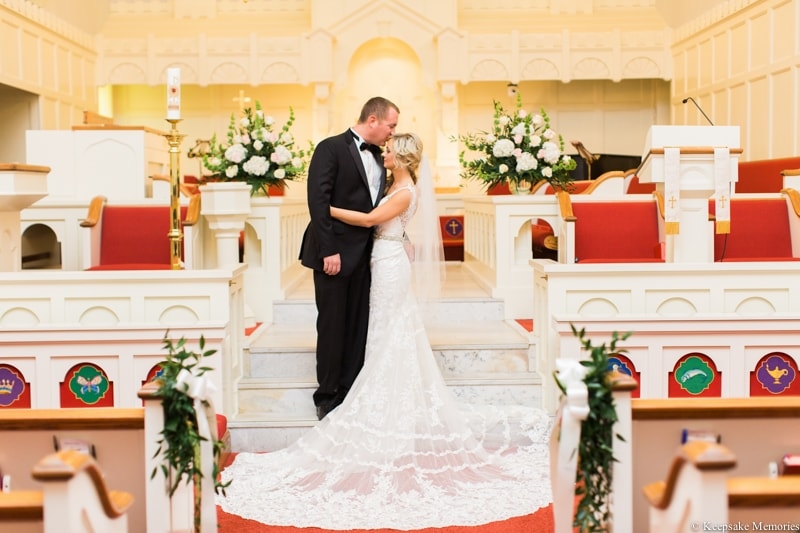 first-methodist-church-morehead-city-nc-wedding-20-min