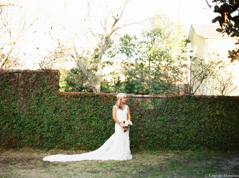 bellamy-mansion-wilmington-nc-wedding-photography-10-min.jpg