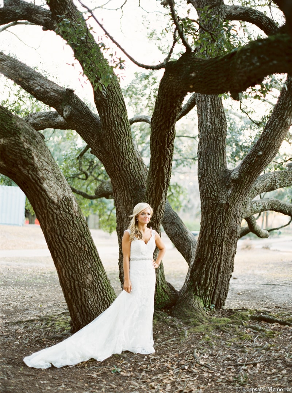 bellamy-mansion-wilmington-nc-wedding-photography-12-min.jpg