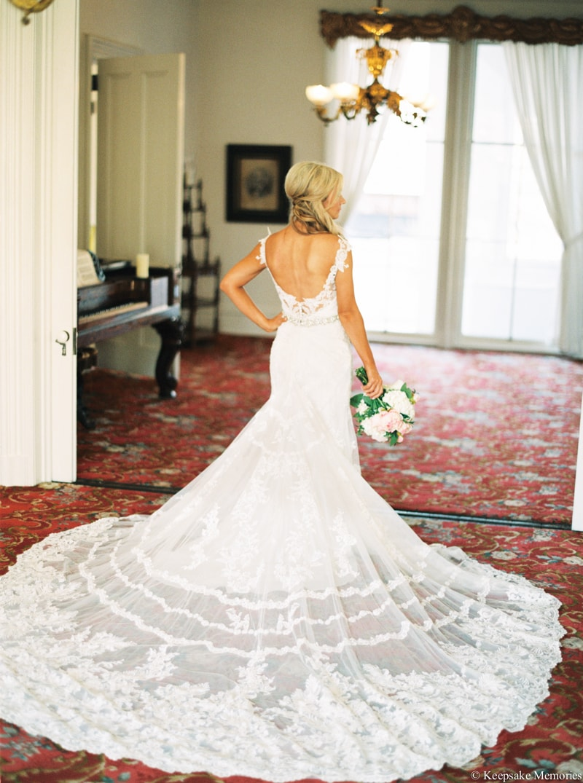 bellamy-mansion-wilmington-nc-wedding-photography-2-min.jpg