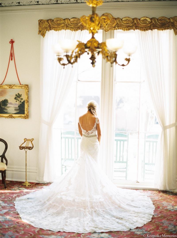 bellamy-mansion-wilmington-nc-wedding-photography-4-min.jpg