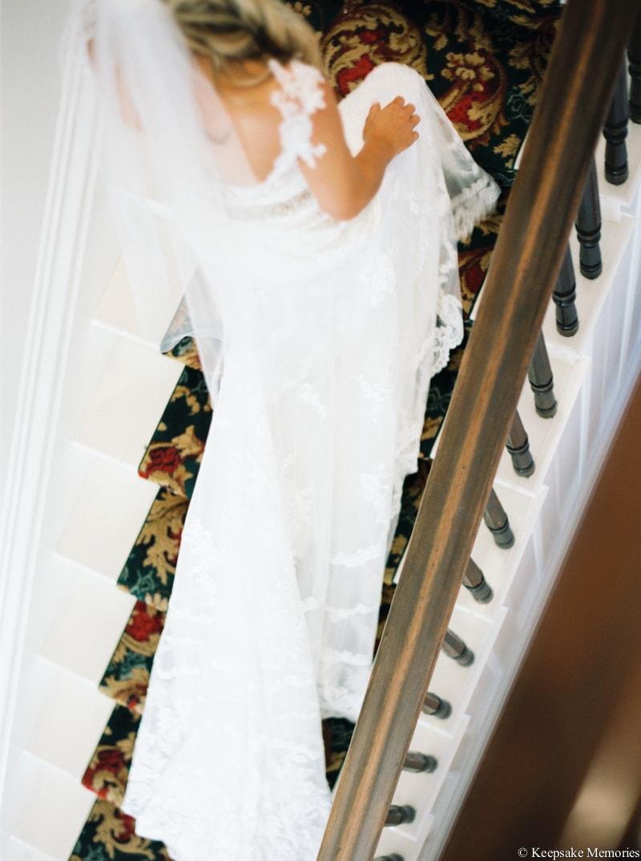 bellamy-mansion-wilmington-nc-wedding-photography-5-min.jpg