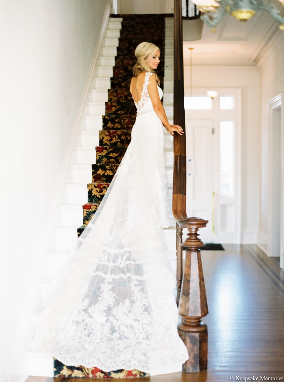 bellamy-mansion-wilmington-nc-wedding-photography-6-min.jpg