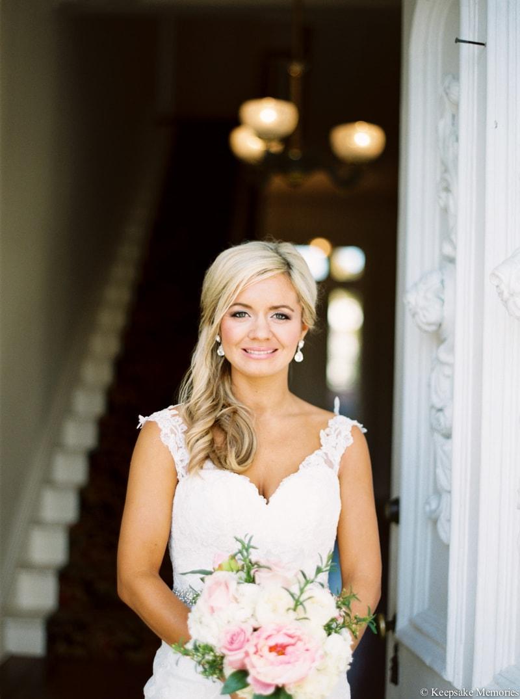 bellamy-mansion-wilmington-nc-wedding-photography-7-min.jpg