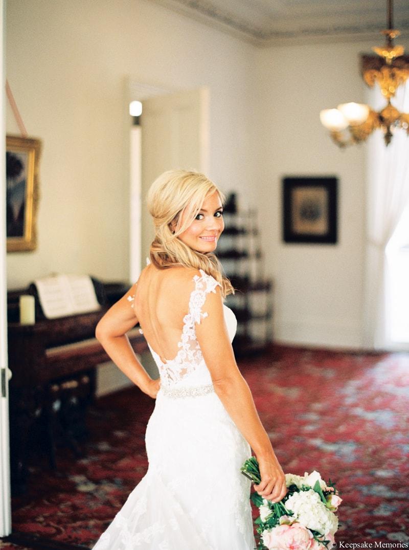bellamy-mansion-wilmington-nc-wedding-photography-min.jpg