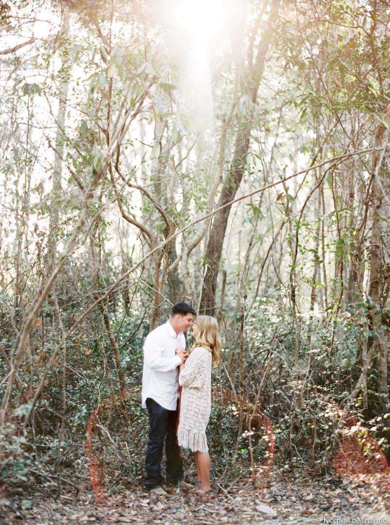 jacksonville-north-carolina-engagement-photographer-4-min.jpg
