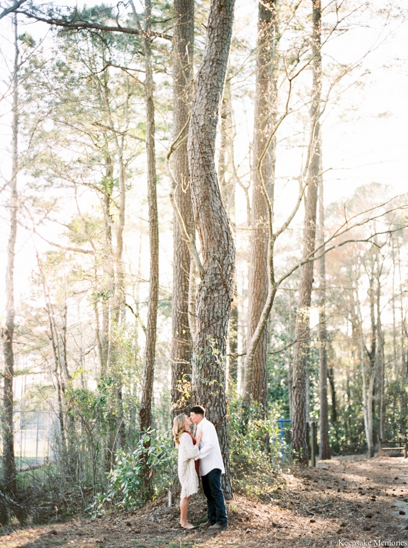 jacksonville-north-carolina-engagement-photographer-6-min.jpg