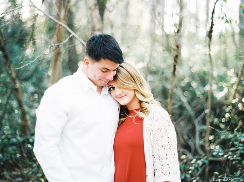 jacksonville-north-carolina-engagement-photographer-min.jpg