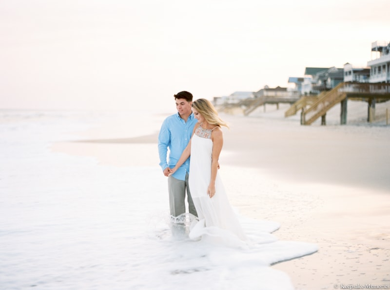 north-carolina-beach-engagement-photographers-7-min.jpg