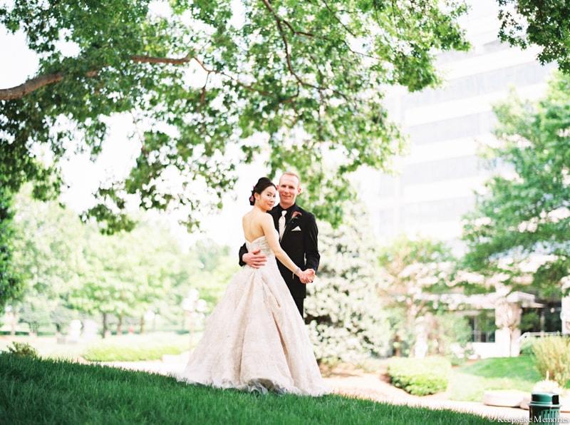 the-georgian-club-atlanta-wedding-photographers-11-min.jpg