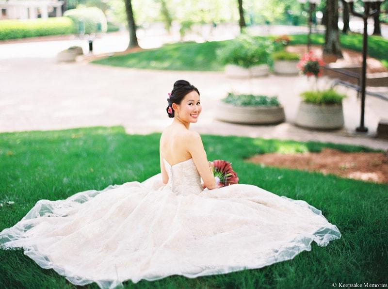 the-georgian-club-atlanta-wedding-photographers-12-min.jpg